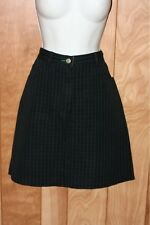 WOMEN'S TOMMY HILFIGER SKIRT-SIZE: 12