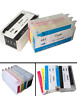 For HP 950 refillable ink cartridges for HP Officejet Pro 8100 8600 8610 8620