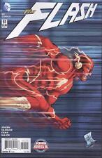 Flash #51 Romita Var   NOS!