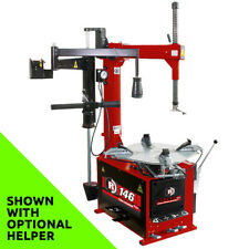 Rotary R146 Swingarm Pro Tire Changer - **FREE FREIGHT**