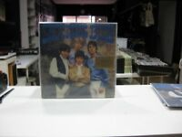 Shocking Blue LP Europa 2018 180GR. Audiophile Limitierte Blue Vinyl Numbered