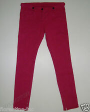 "BEAUTIFUL CAMILLA AND MARC BERRY JACQUARD SUPER SKINNY FIT JEANS 31 ""PARADISE"""