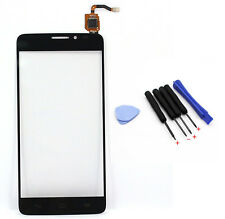 Touch Screen Digitizer For Alcatel One Touch Idol X OT-6040A OT-6040D 6040 Tool