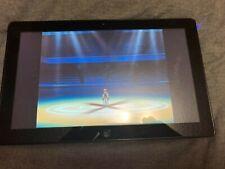 12'' Samsung Tablet PC. Windows 10. Intel I5. Excellent !!!!