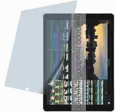 Apple iPad Pro (2x) CrystalClear LCD screen guard protector de pantalla
