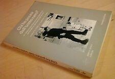 CHI HA PAURA DELL' UOMO NERO ? marco derva editore 1993 saggio sul genere HORROR
