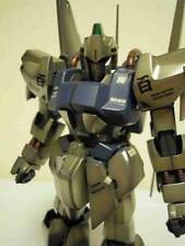 Built and PAINTED MG Master Grade Gundam HYAKU SHIKI 1.0 1/100 Model KIT