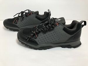 Specialized Tahoe MTB WMN Shoe SPD Size 9