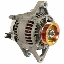 New High Output 150 Amp Alternator Chrysler Daytona Dynasty Town Country LeBaron