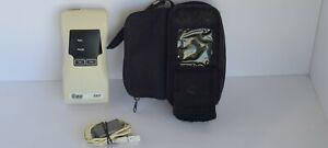 Masimo Similar, BCI International 3301 Handheld Pulse Oximeter