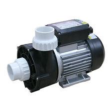 LX WTC50M Circulation Pump