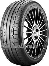 4x Sommerreifen Dunlop Sport Maxx RT 225/40 R18 92Y XL MFS AO