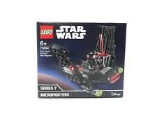 Lego® 75264 Star Wars - Kylo Ren's Shuttle Microfighter