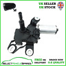 NEW VW GOLF MK5 / GOLF PLUS MK5/MK6 TAILGATE BOOT LID REAR WIPER MOTOR 1K6955711