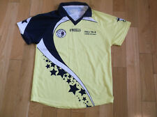 71854ac6e O NEILLS TG4 LADIES ALL-STAR GAELIC FOOTBALL JERSEY