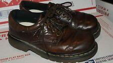 Mens  Dr Doc Martens Shoes 8C48 Size 7 UK 6 Womens US 8