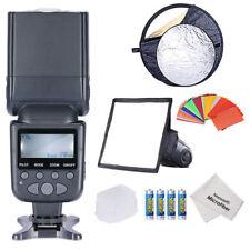 Kamera-Stative & -Zubehör mit Angebotspaket für Canon