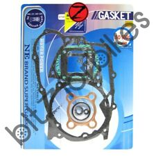 Complete Engine Gasket Set Kit Yamaha Rt 100 3Ul8 1997