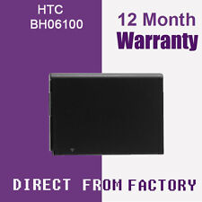 BH06100 BA S570 Battery for HTC CHACHA Cha Cha A810e G16 Status