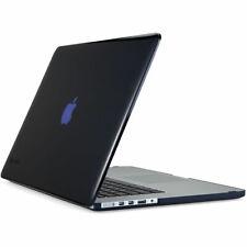 Speck SeeThru Case Macbook Pro Retina 15 Inch Harbor Blue