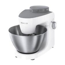 Robot Cocina Kenwood Multione KHH326WH
