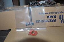 10 MEMBRANES 0040 CARBURATEUR SOLEX S 34 PICS - 40 PICS S32PBISA BICSA CITROEN