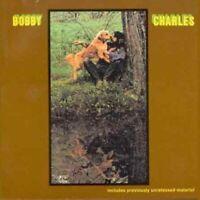 Bobby Charles - Bobby Charles [CD]