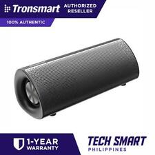 Tronsmart Element Pixie Bluetooth Wireless Speaker 15W Super Bass
