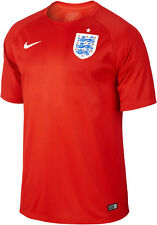 nike England 2014 World Cup Away Kit SIZE L
