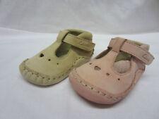 Clarks Pram Baby Shoes
