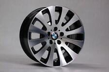 WHEELS RIMS BMW E60 E61 5 E63 E64 6 8x18 ET14 ORG 5x120