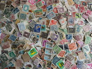 Worldwide gambler mixture (duplicates,mixed cond) of 3000 watch the old stuff!