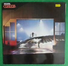 "New listing Silver Condor ""Silver Condor"" RARE Original 1981 vinyl LP CBS 85026 A1-B1 UK"