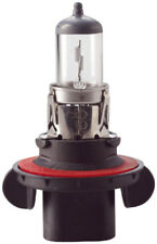 Headlight Bulb-Base Eiko 9008
