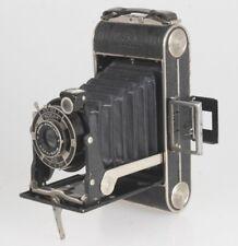 Kodak Junior 620 (6x9cm) avec 7,7/10,5cm KODAK-ANASTIGMAT d'environ 1937