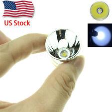 1200LM XM-L2 U2 1-Mode LED Bulb For SureFire 6P,G2,9P/ WF502B Light Bulbs_US #M