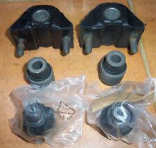 MONROE Kit reparacion brazos de suspension Peugeot 106 o Citroen Saxo - NUEVO -