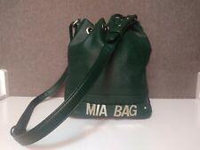 Borsa Tracolla a secchiello Donna Mia Bag
