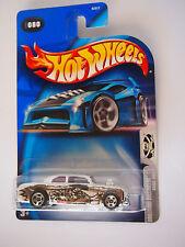 Hot Wheels 2003 ISSUE SHOE BOX #080
