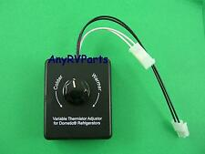 Dometic Refrigerator Variable Thermistor Adjuster By Dinosaur DTA