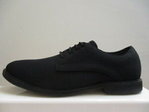 Skechers Mark Nason Maas Mens Shoes  UK 5.5 US 6.5 EUR 39 CM 24.5 REF M1224*