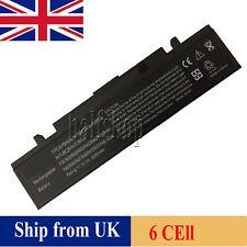 Laptop Battery for Samsung Np350v5c Series Np350v5c-a06uk Np355v5c-a06uk 6 Cell