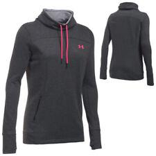 Vêtements de fitness gris pour femme, taille XL