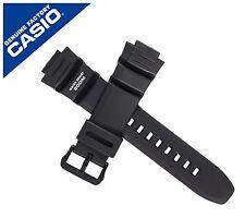 Genuine Casio Watch Strap Band for WV-200 AE-2000 AE-2100 AE WV200 WV 200 2000