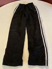 Athletic Works girls activewear pants size L
