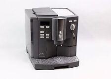 Jura Impressa Ultra Kaffeevollautomat - defekt an Bastler