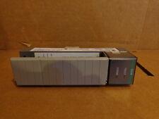 Allen Bradley 1747-Dcm Direct Communications Module