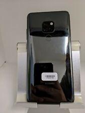 Huawei Mate 20 128GB Black GSM Telcel HMA-L09 Read Below IP0257B5