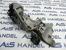 Halter Klimakompressor Lichtmaschine VW Audi Seat Skoda 1.6 2.0 TDI 03L903143Q