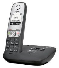 Weiße Gigaset Schnurlose Telefone